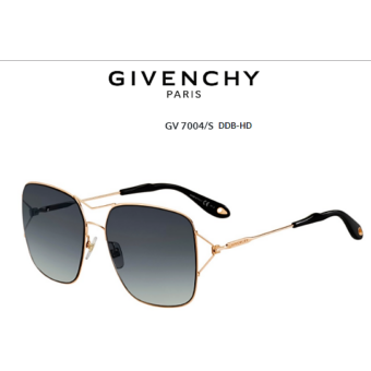 Givenchy  GV7004/S napszemüveg