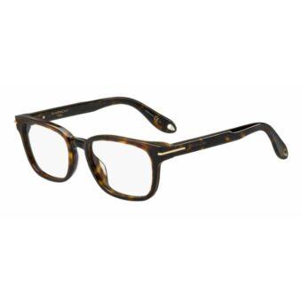 Givenchy  GV0013 szemüvegkeret