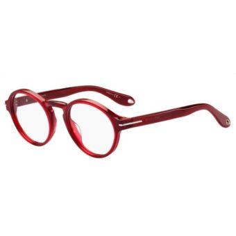 Givenchy  GV0019 szemüvegkeret