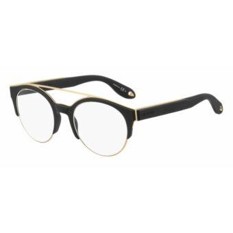 Givenchy  GV0020 szemüvegkeret