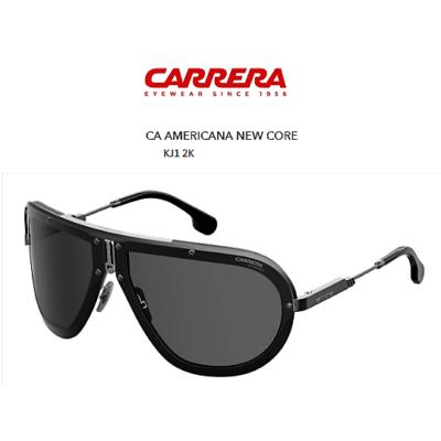 Carrera Americana napszemüveg
