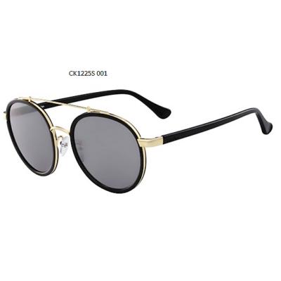 Calvin Klein CK1225S  001 Napszemüveg