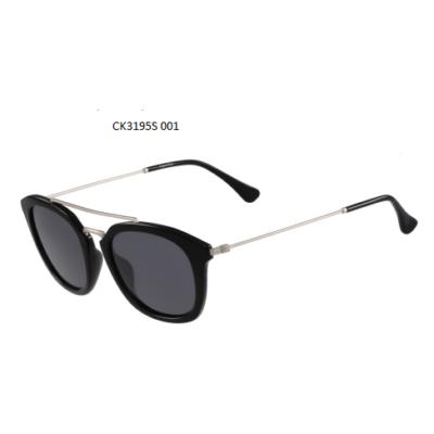 Calvin Klein CK3195 S Napszemüveg