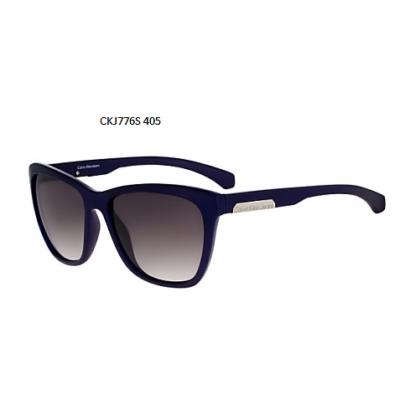 Calvin Klein Jeans CKJ776S  Női Napszemüveg
