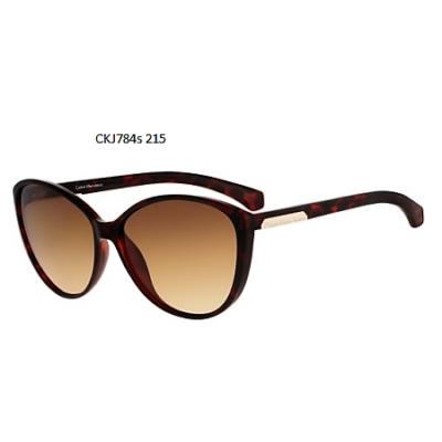 Calvin Klein Jeans CKJ784s 215 Női Napszemüveg