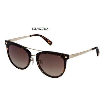 ESCADA A02 781X Napszemüveg