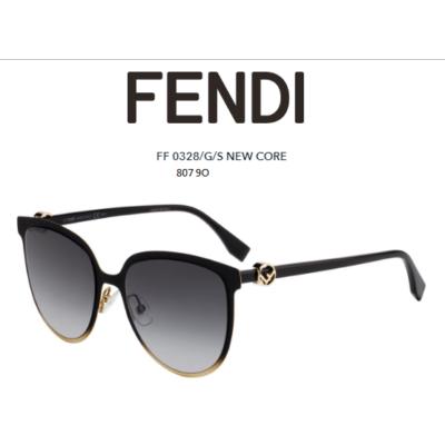 FENDI FF0328/G/S 807 9O Napszemüveg