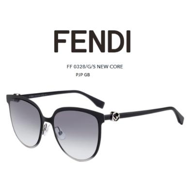 FENDI FF0328/G/S  PJP GB Napszemüveg