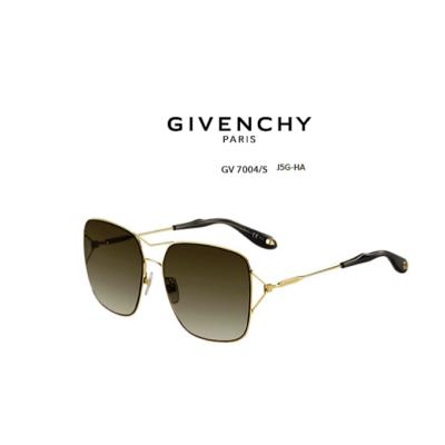Givenchy  GV7004/S  J5G HA Napszemüveg