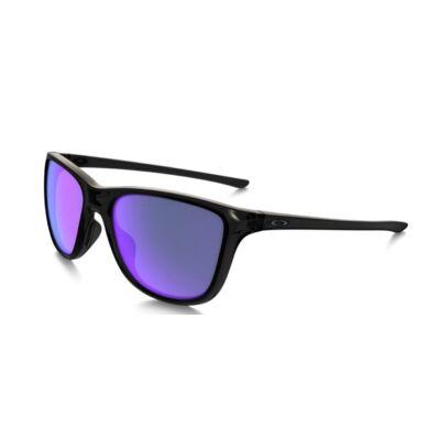 Oakley Reverie napszemüveg 009362-0355