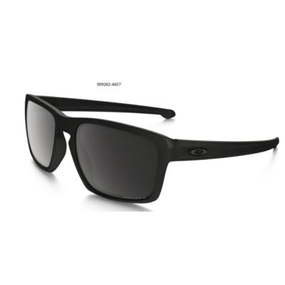 Oakley SLIVER PRIZM 009262-4457