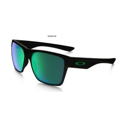 Oakley TWOFACE XL 009350-08