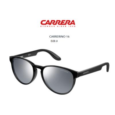 Carrera Carrerino 16' Gyerek Napszemüveg