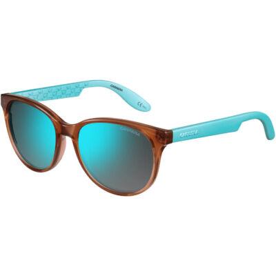 Carrera Carrerino 12 gyerek napszemüveg