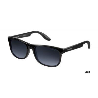 Carrera Carrerino 17 gyerek napszemüveg
