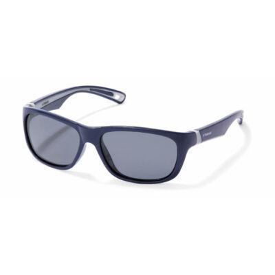 Polaroid PO113 gyerek napszemüveg