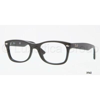 Ray-Ban RY1528 gyerek szemüvegkeret - LuxOptik napszemüveg webshop ... 67216e040c
