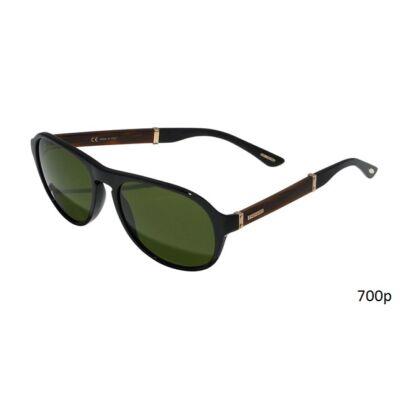 Chopard SCH134 napszemüveg