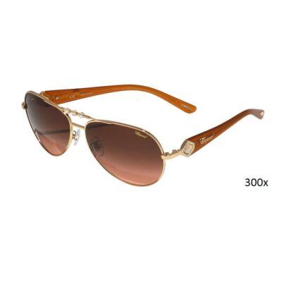 Chopard SCH997S napszemüveg