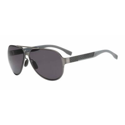 Hugo Boss BOSS 0669/S napszemüveg.