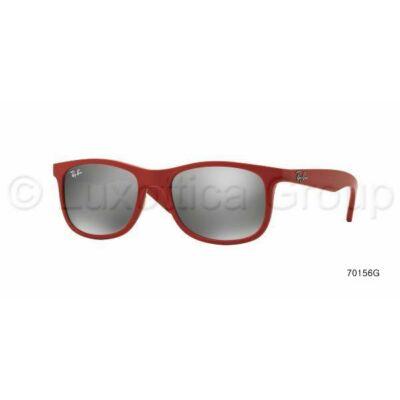 Ray-Ban RJ9062 gyerek napszemüveg
