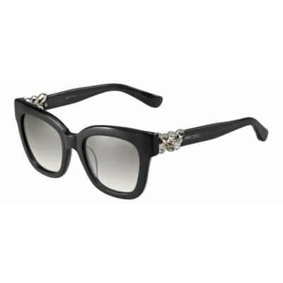 Jimmy Choo Maggie napszemüveg