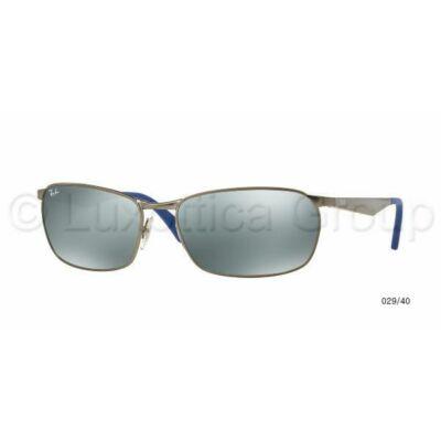 Ray-Ban RB3534 napszemüveg