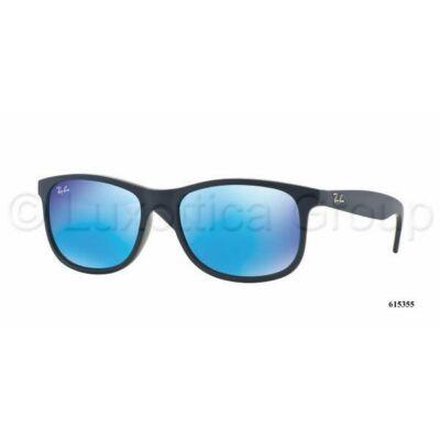 Ray-Ban RB4202 Andy napszemüveg