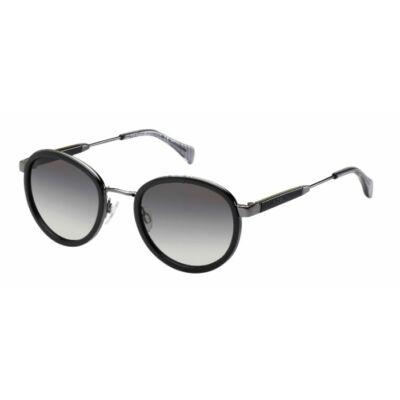 Tommy Hilfiger TH1307/S napszemüveg
