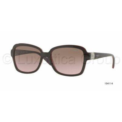 Vogue VO2942SB napszemüveg