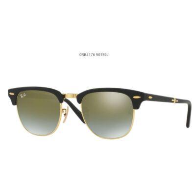 Ray-ban RB2176 napszemüveg