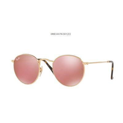 Ray-Ban RB3447N napszemüveg