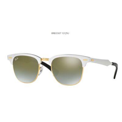 Ray-Ban RB3507 napszemüveg
