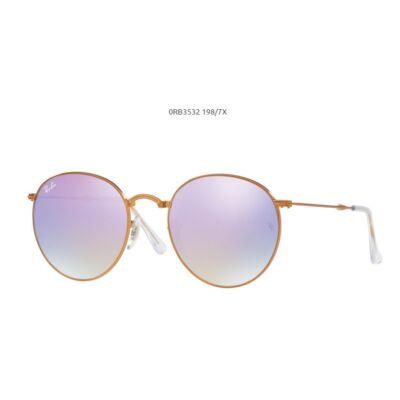Ray-Ban RB3532 napszemüveg