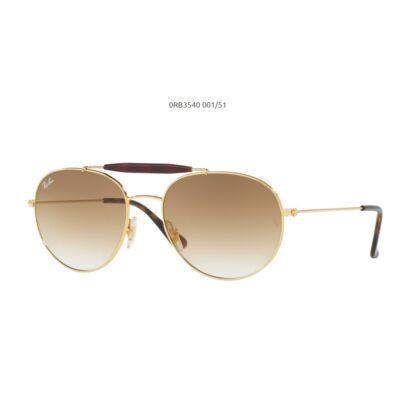 Ray-Ban RB3540 napszemüveg