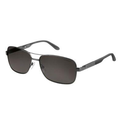 Carrera 8020/S napszemüveg
