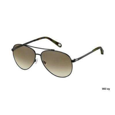Fossil FOS2000/S napszemüveg