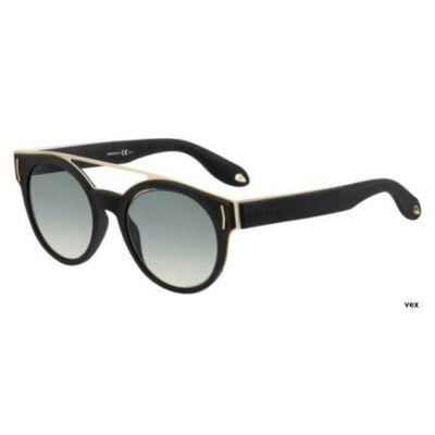 Givenchy  GV7017/S napszemüveg