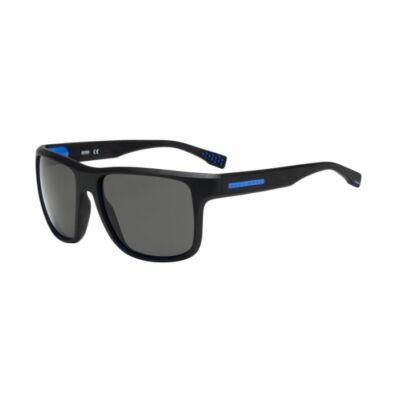 Hugo Boss BOSS 0799/S napszemüveg