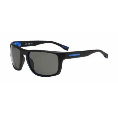 Hugo Boss BOSS 0800/S napszemüveg