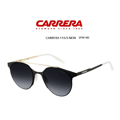 Carrera 115/S napszemüveg