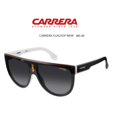 Carrera CA FLAGTOP  napszemüveg