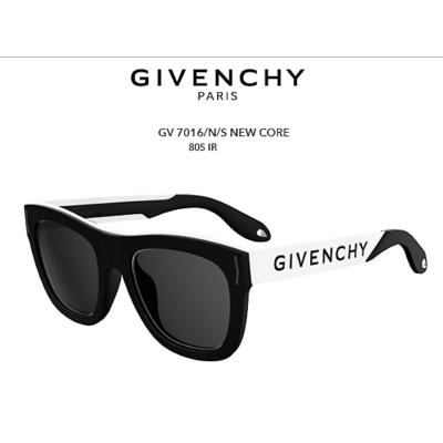 Givenchy  GV 7016 /N/S napszemüveg
