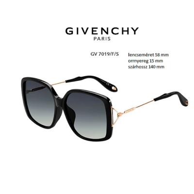 Givenchy GV7019/F/S Napszemüveg