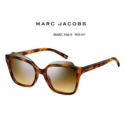 Marc Jacobs Marc 106/S