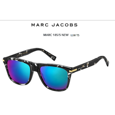 Marc Jacobs Marc 185/S napszemüveg
