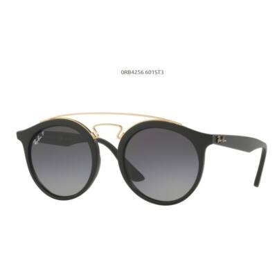 Ray-Ban RB4256 601ST3 Gatsby Polarizált Napszemüveg
