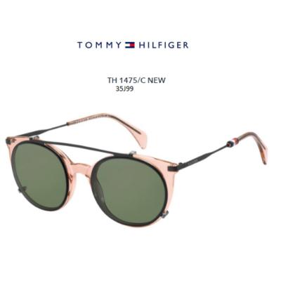 Tommy Hilfiger TH 1475/C napszemüveg