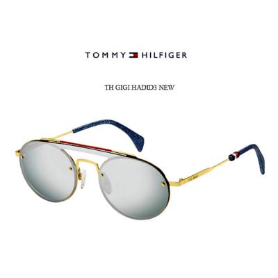 Tommy Hilfiger TH GIGI HADID3 Napszemüveg