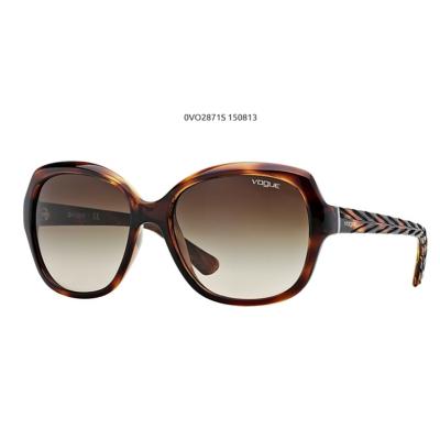 Vogue VO2871S napszemüveg